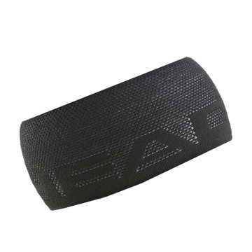 Produkt Head Eric Headband Black
