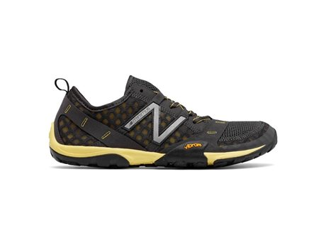 New Balance MT10GG - 19
