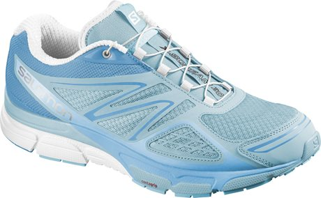 Salomon X-Scream 3D W 371290