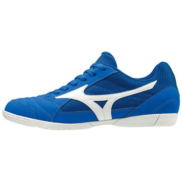 Produkt Mizuno Sala Club 2 IN Q1GA195101