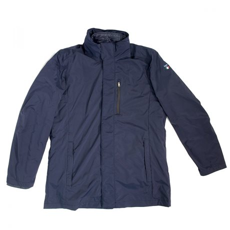 Dolomite Jacket Ortisei 2 MJ Blue