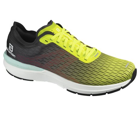 Salomon Sonic 3 Accelerate 411269