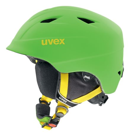 UVEX AIRWING 2 PRO S566132770