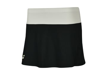 Produkt Babolat Skirt Women Core Black 2018