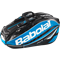 Babolat Pure Drive Racket Holder X12 2015