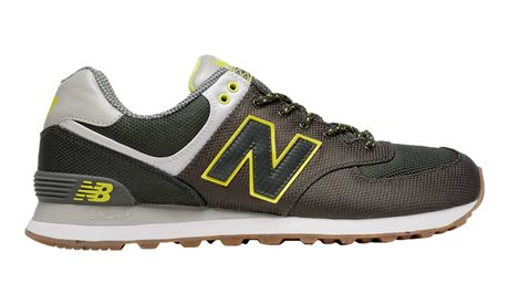 New Balance ML574EXB