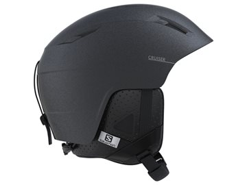 Produkt Salomon CRUISER²+ 399137
