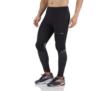 Produkt SAUCONY OMNI REFLEX TIGHT