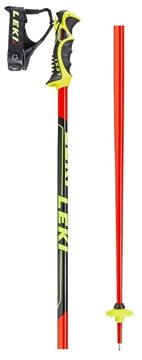 Produkt Leki Worldcup Racing SL 6366748 18/19
