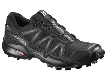 Produkt Salomon Speedcross 4 W 383097