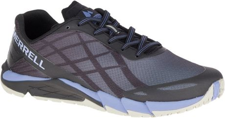 Merrell Bare Access Flex 09652