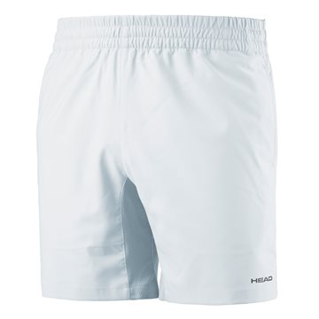 Produkt HEAD Club Short Men White
