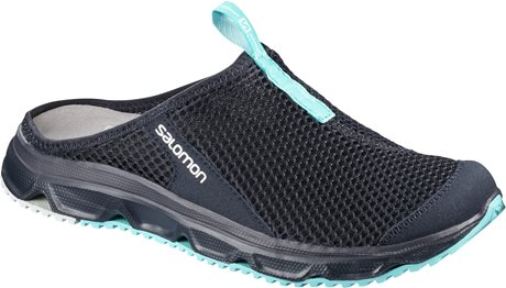Salomon RX Slide 3.0 W 401457