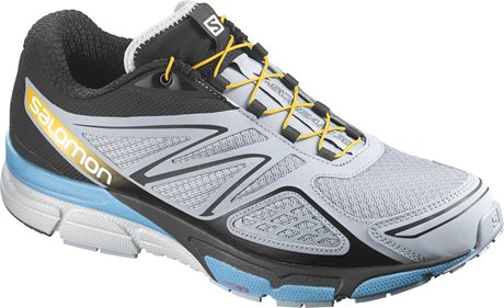 Salomon X-Scream 3D 371082