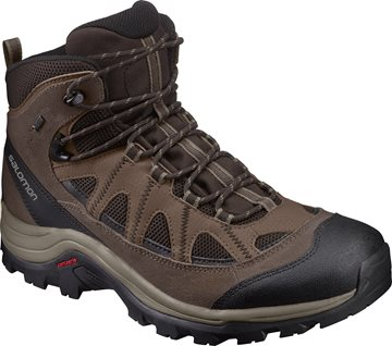 Produkt Salomon Authentic LTR GTX® 394668