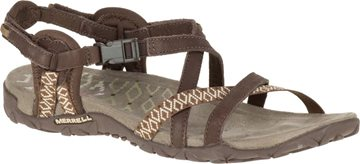 Produkt Merrell Terran Lattice II 55316
