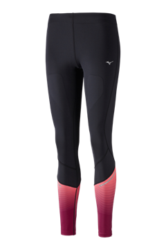 Produkt Mizuno Static BT Tight J2GB872897
