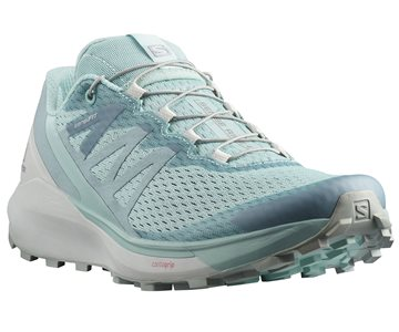 Produkt Salomon Sense Ride 4 W 413054