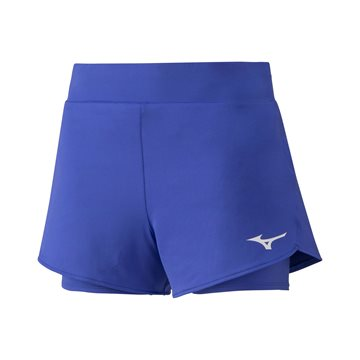 Produkt Mizuno Flex Shorts K2GB971529