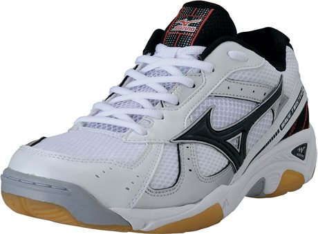 Mizuno Wave Twister 2 09KV27309