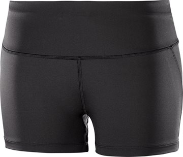 Produkt Salomon Agile Short Tight 401272