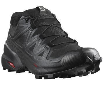 Produkt Salomon Speedcross 5 GTX 407953