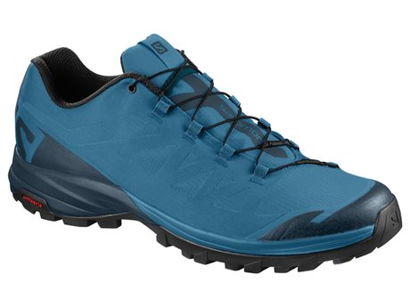 Salomon OUTpath 406183