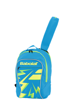 Produkt Babolat Club Line Backpack Boy 2017