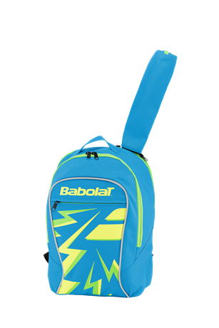 Babolat Club Line Backpack Boy 2017
