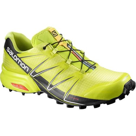 Salomon Speedcross Pro M 376078