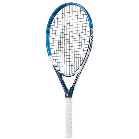 HEAD Graphene XT PWR Instinct