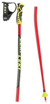 Produkt Leki Worldcup Racing GS 6366777 2017/18