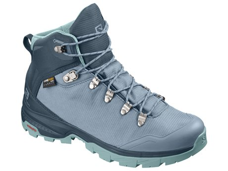 Salomon OUTback 500 GTX W 406930