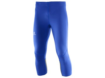 Produkt Salomon Agile 3/4 Tight 392896