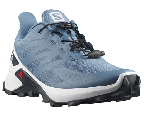 Salomon Supercross Blast W 411076
