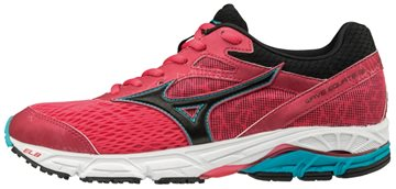 Produkt Mizuno Wave Equate 2 J1GD184810