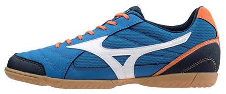 Mizuno Sala Club 2 IN Q1GA155127