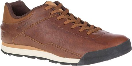 Merrell Burnt Rocked LTR 90467