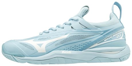 Mizuno Wave Mirage 2.1 X1GB185002