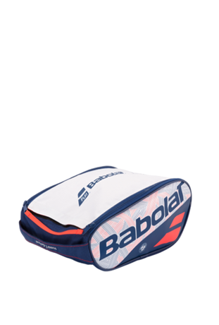 Babolat Shoe Bag French Open 2018