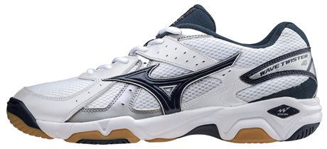 Mizuno Wave Twister 4 V1GA157014