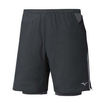 Produkt Mizuno ER 7.5 2in1 Short J2GB950809