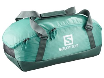 Produkt Salomon Prolog 40 Bag C10835