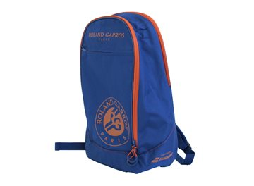 Produkt Babolat Club Backpack Roland Garros 2019