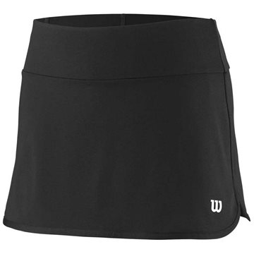 Produkt Wilson G Team 11 Skirt Black