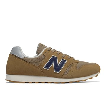 Produkt New Balance ML373OTO