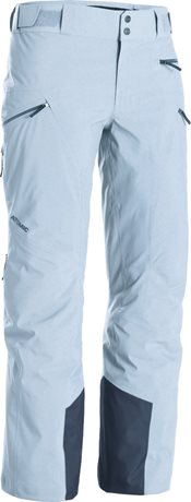 Atomic W Revent 3L GTX Pant Dawn Blue