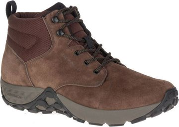 Produkt Merrell Jungle Grayling Mid AC+ 95291