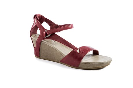 TEVA Capri Wedge 1003969 RHB