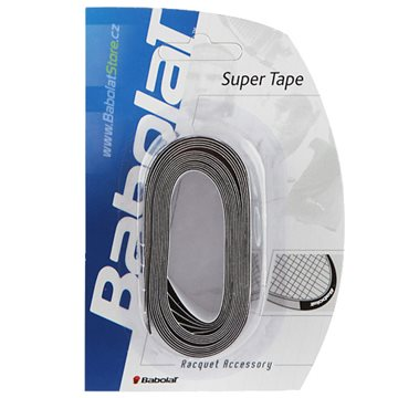 Produkt Babolat Super Tape X5 Black